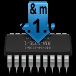 Firmware_eeTee_miniPlus_210