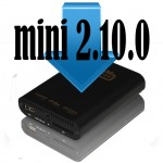 Firmware_update_mini_plus