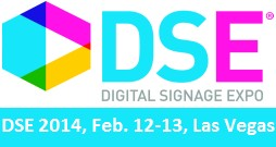 Digital-Signage-Expo-2014