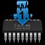 Firmware_Symphony_110