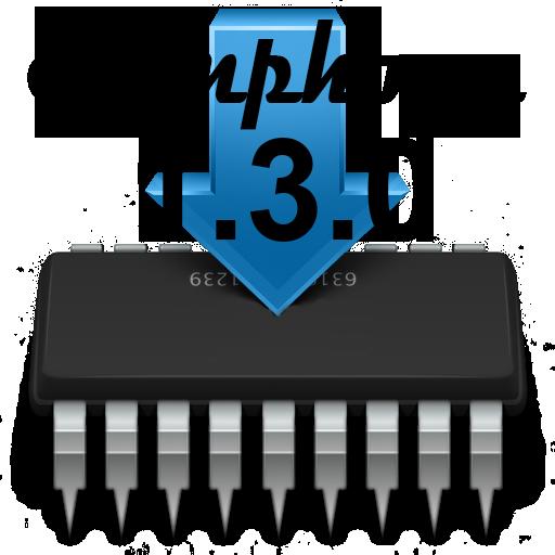 Firmware_update_Symphony